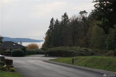 Residential Lots & Land For Sale: 12602 101st Av Ct NW