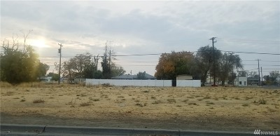 Residential Lots & Land For Sale: 313 S Ash