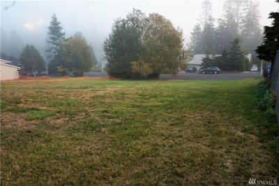 Anacortes, La Conner Residential Lots & Land For Sale: 4604 Bryce Dr