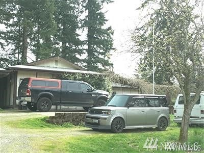 Federal Way Residential Lots & Land For Sale: 36520 28th Ave S