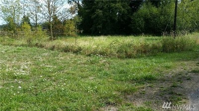 Residential Lots & Land For Sale: S Scheuber Rd