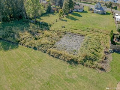Sumner Residential Lots & Land For Sale: 1525 16th St