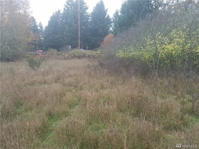 Residential Lots & Land For Sale: 7323 SE Pacific Ave