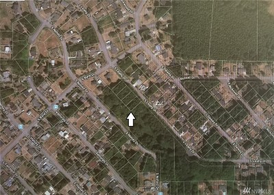 Residential Lots & Land For Sale: Leahy Dr