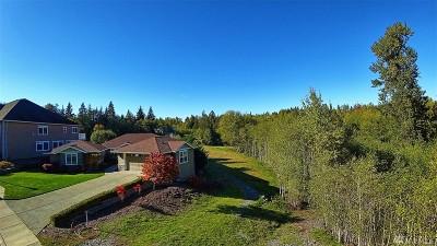Mount Vernon Residential Lots & Land For Sale: 4615 Beaver Pond Dr S