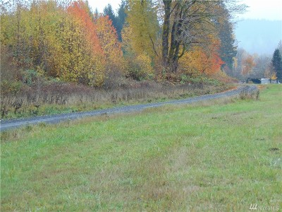 Shelton Residential Lots & Land For Sale: 5 N Sweetgrass Lane