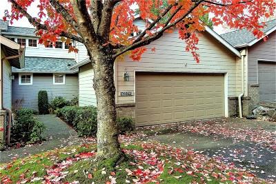 Lynnwood Single Family Home For Sale: 16826 Cobblestone Dr