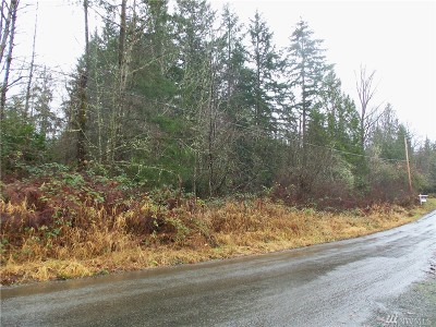 Duvall Residential Lots & Land For Sale: 141 Xx 292nd Ave NE