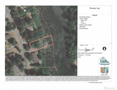 Residential Lots & Land For Sale: 8428 Sumac Ct SE