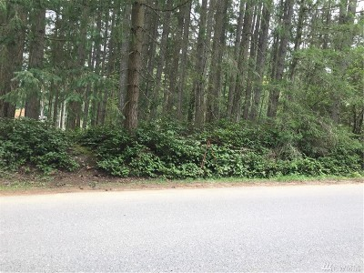 Sammamish Residential Lots & Land For Sale: 3051 241st Ave SE