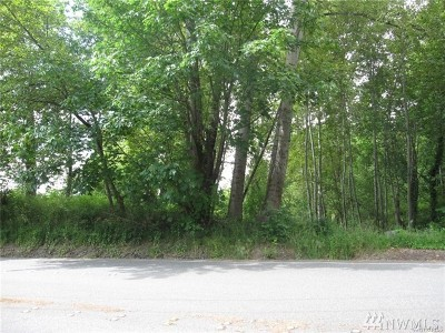 Renton Residential Lots & Land For Sale: 640 S 55th St