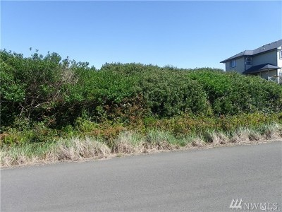 Residential Lots & Land For Sale: 198 Sand Dune Ave SW