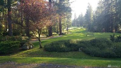 Residential Lots & Land For Sale: 11711 Hillcrest Dr