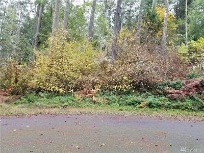 Residential Lots & Land For Sale: 12714 98th St Ct