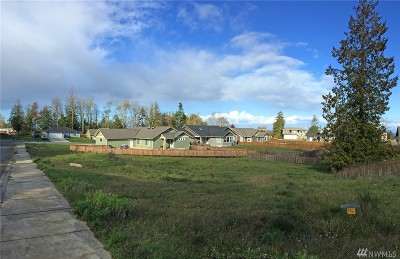Residential Lots & Land For Sale: 2809 W 14th St