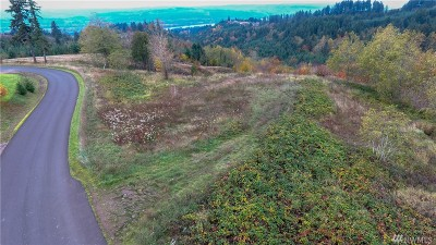 Residential Lots & Land For Sale: 878 Confer Rd