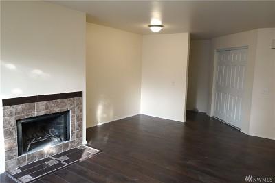 Everett Condo/Townhouse For Sale: 1410 W Casino Rd #A2