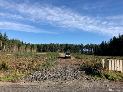 Shelton Residential Lots & Land For Sale: Karen Jane Lane