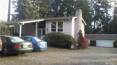 Auburn Single Family Home For Sale: 4961 S 318th St