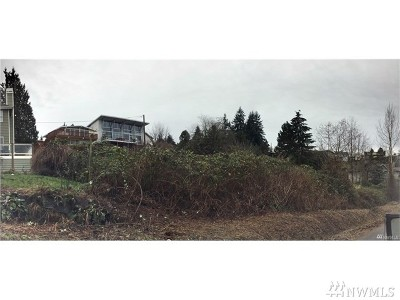 King County Residential Lots & Land For Sale: 7100 S Rustic Rd