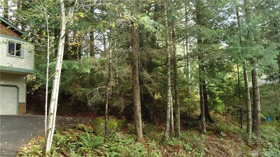 Bellingham Residential Lots & Land For Sale: 234 Sudden Valley Dr