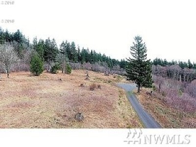 Residential Lots & Land For Sale: 247 St #5