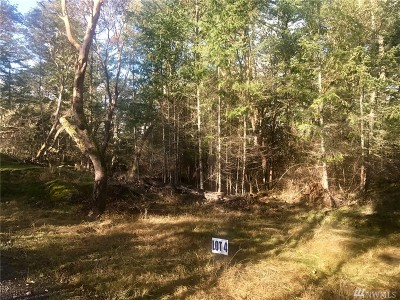 Residential Lots & Land For Sale: Prospect Rd