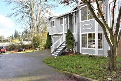 Everett Single Family Home For Sale: 6423 Cady Rd