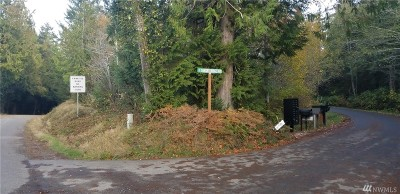 Union Residential Lots & Land For Sale: 221 E Sunset Ridge Rd