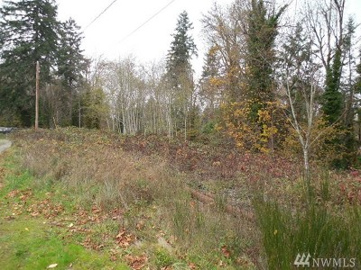 Shelton Residential Lots & Land For Sale: 6 Keno