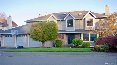 Auburn Single Family Home For Sale: 29818 61st Ave S