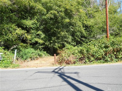 Freeland Residential Lots & Land Sold: 1979 Newman Road