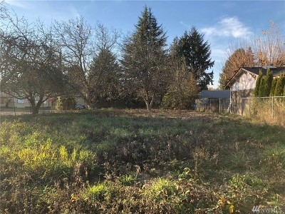 Residential Lots & Land For Sale: 1016 S Pearl St