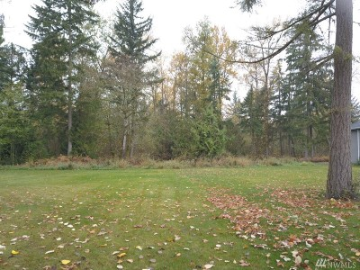 Residential Lots & Land For Sale: 15106 86th Ave E