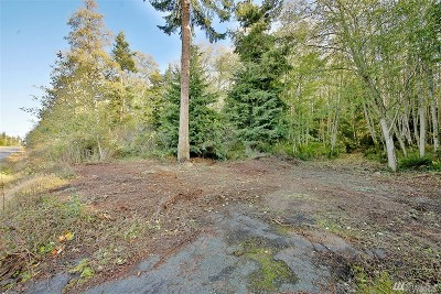 Coupeville Residential Lots & Land For Sale: Sr 525