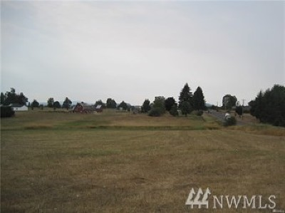 Residential Lots & Land For Sale: 106 Harkins Rd