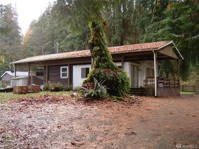 Residential Lots & Land For Sale: 6602 Skinner Rd