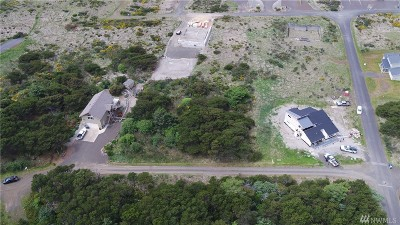 Residential Lots & Land For Sale: Gold
