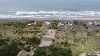 Residential Lots & Land For Sale: Dune Crest Dr