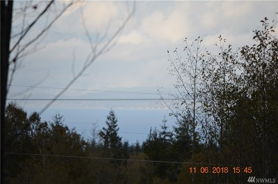 Residential Lots & Land For Sale: 9999 Dunmire Rd