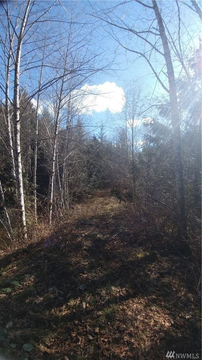 Residential Lots & Land For Sale: 29 Meadow Hills Lane
