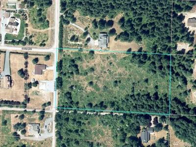 Residential Lots & Land For Sale: 36511 2nd Ave S