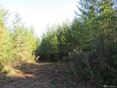 Residential Lots & Land For Sale: 901 SE Moose Hill Ct