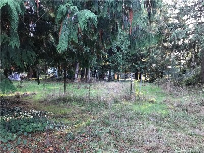 Residential Lots & Land For Sale: Rhody Dr