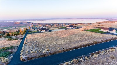 Residential Lots & Land For Sale: 6766 Rd 8.9 SE