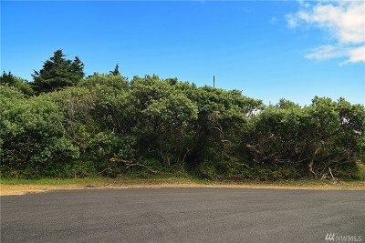 Residential Lots & Land For Sale: 774 Ocean Ct NW
