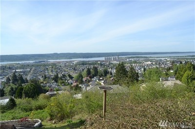 Residential Lots & Land For Sale: 1138 Grays Point Lane