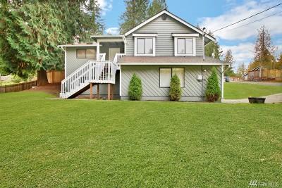 Bonney Lake WA Single Family Home For Sale: $329,000