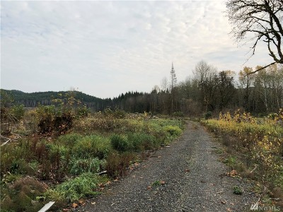 Residential Lots & Land For Sale: 4701 State Route 6