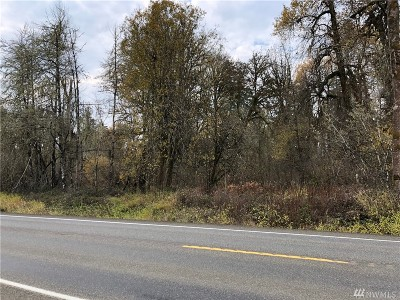 Residential Lots & Land For Sale: 47 State Route 6